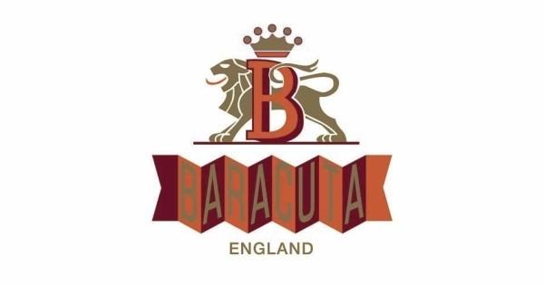 Baracuta: iconische jas, iconisch merk