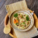 Rijstkoker maakt verschil bij het koken van rijst